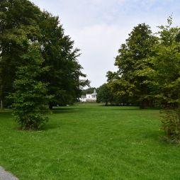 Ockenburgh Estate The Hague