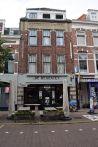 Weimarstraat The Hague