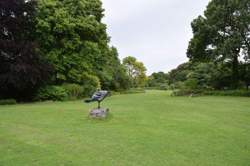 Park The Hague